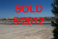 Centennial Hills Vacant Lot # 2 - 9650 Deer Springs Way